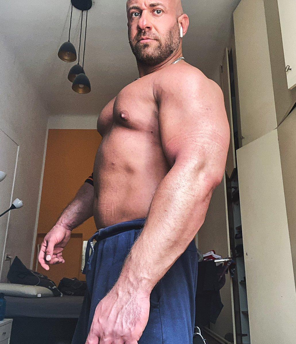 Actores Porno Españoles Bodybuilder alex berg (@alexbergmuscle) | twitter