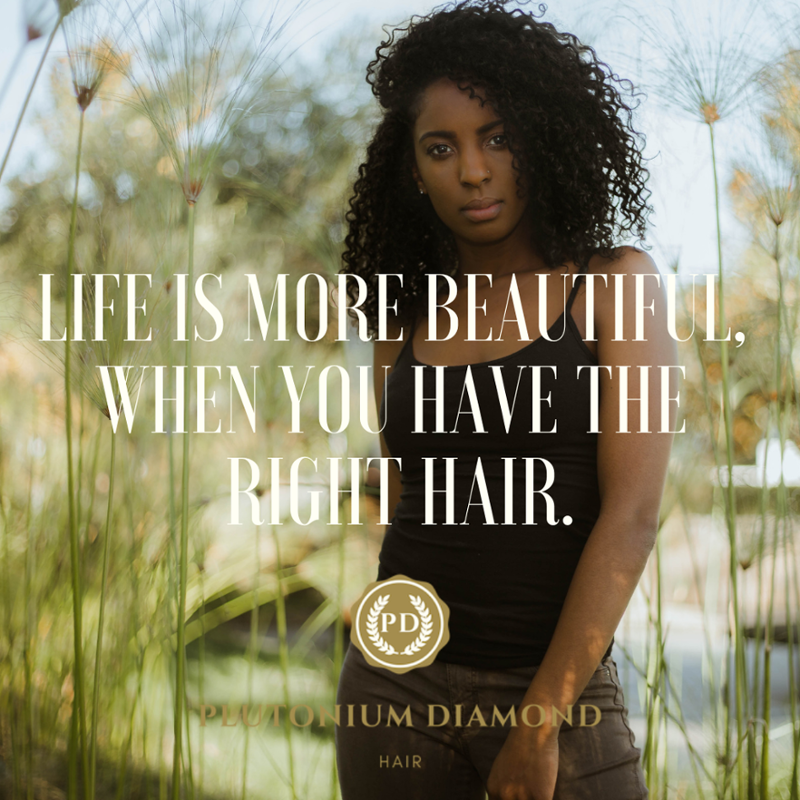 See the beauty in life. #PDHair. #beautifulhairstyle#fabulous#luxury#glamour #bundles #closures #DCHairstylists #diamonds#curls #extensions #goodhair #hair#locks#stylists#vacation#fun #hairofinstagram#beauty#beautifulhair #hairstylist #hairstyles#virginhair #remyhairpic.twitter.com/UwhtOTdznZ