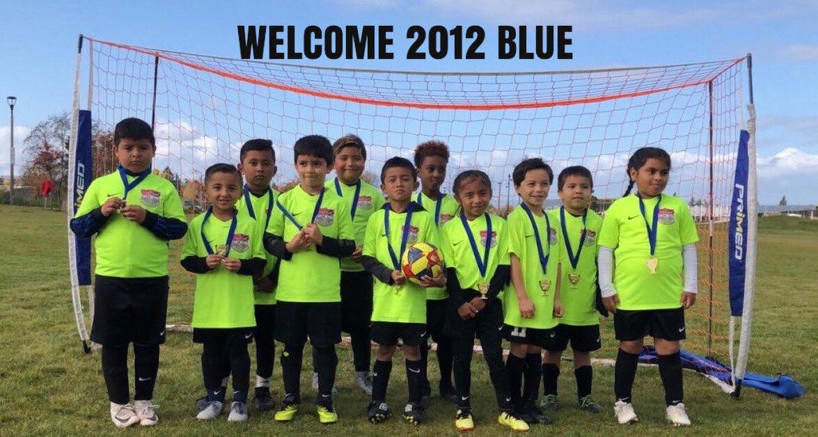 WELCOME TO ATLAS FC: PIAMONTE ACADEMY 2012 BLUE #Piamonte #atlasfc #futbol pic.twitter.com/XP1sF5I5ak