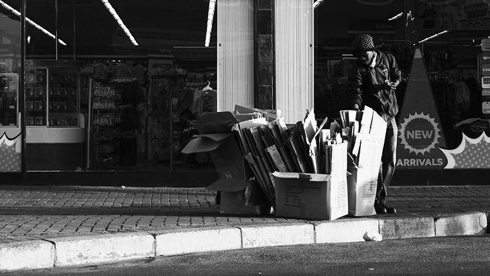 New Arrivals. #fepamahlo #street #streetphotography #streetphoto #photography #mpumalanga #blackandwhitephoto #blackandwhitephotography #monochromepic.twitter.com/XM8jNamyq9