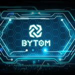 Image for the Tweet beginning: Welcome to join our telegram