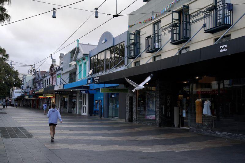 Australian retail sales dive a record 17.9% in April: ABS preliminary estimate reuters.com/article/us-aus…