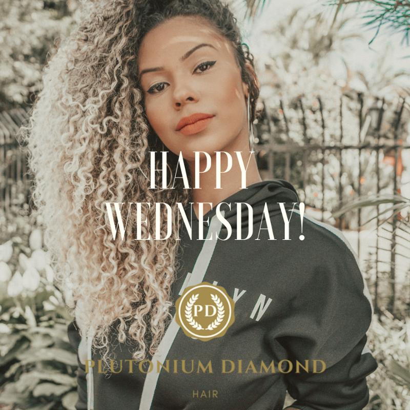 Make it a wonderful day! #PDHair #beautifulhairstyle#fabulous#luxury#glamour #bundles #closures  #diamonds#curls #extensions #frontals #fullweave #goodhair #hair#stylists#vacation#fun #hairofinstagram#beauty#beautifulhair #hairstylist #hairstyles#virginhair #remyhairpic.twitter.com/concFIznRP