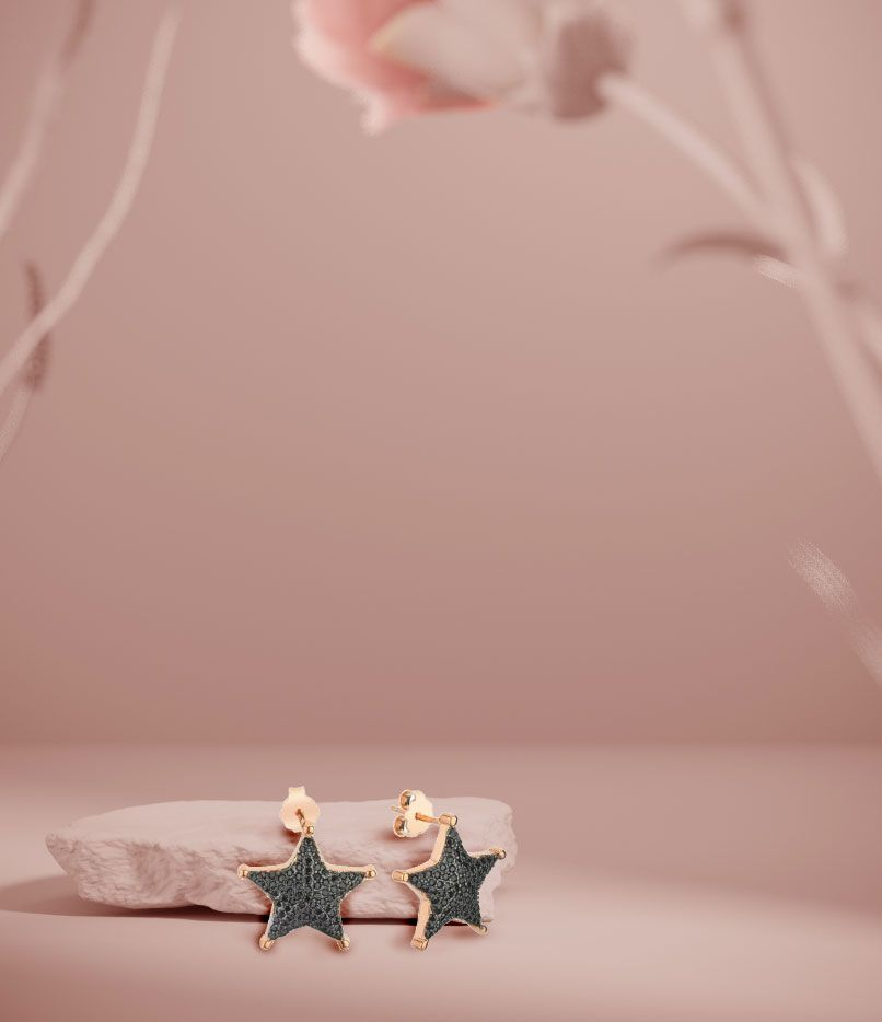 The delicate design of Begna Shiny Star Earrings offers everything you can expect in precious jewelry. https://begna.co.uk/products/shiny-star-earrings?_pos=9&_sid=0b6eb3448&_ss=r…  #jewellerylove #jewelleryaddictpic.twitter.com/Hk5zHE1KJw