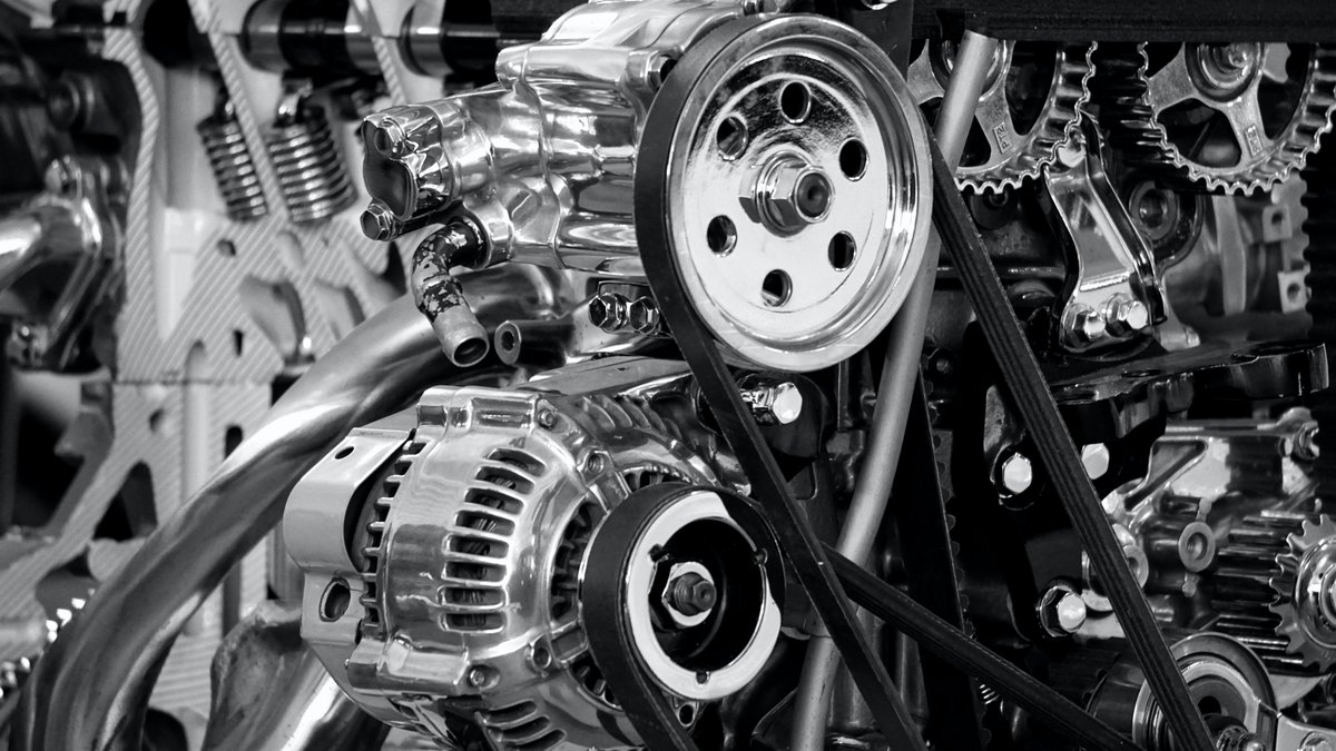 Want insights into what #car, #motorcycle or #truck parts people need? We can help you get to them!  Plan your orders and sell successfully http://carpoint.net #CarPoint #autoteile #autoteilpic.twitter.com/HiluJOdXRJ