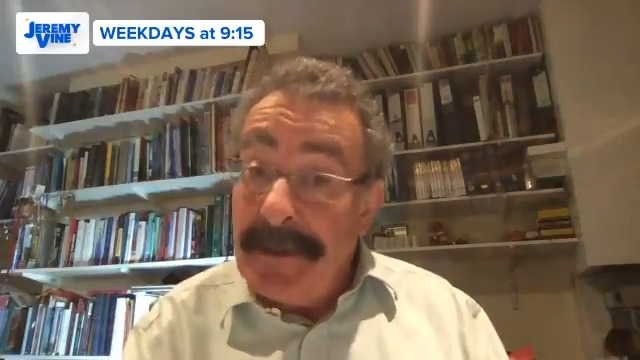 There was a huge body of scientific opinion which argued for lockdown very early, and that was not done. Professor Robert Winston says the Government is responsible for failings in the coronavirus crisis - not scientists. @ProfRWinston | @TheJeremyVine | #JeremyVine
