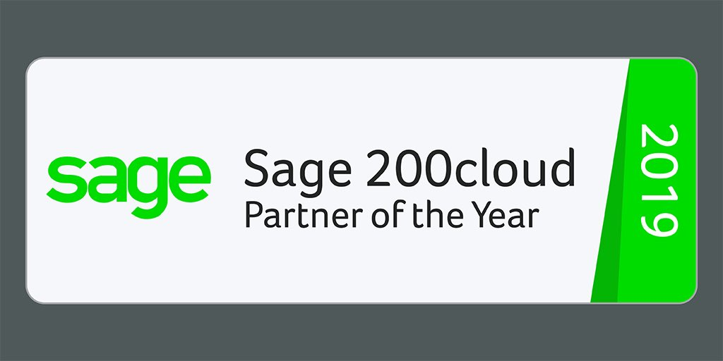 The best team in the channel! We are still here, working hard to support and service our customers...as always.  Stay safe. Keep smiling.  #awardwinning #softwaresupport #sage #software #sagepartners #sagebusinesscloud #sage200cloud #cloud #accounting #erp #crm https://t.co/GkpRTuGtWG