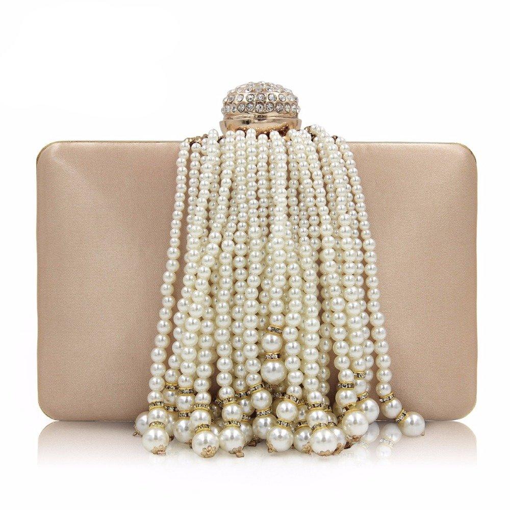 #igers #tagsforlikes Women's Tassel Beaded Evening Bag https://openmyfashion.com/product/womens-tassel-beaded-evening-bag/…pic.twitter.com/vZZ7fEAWqE