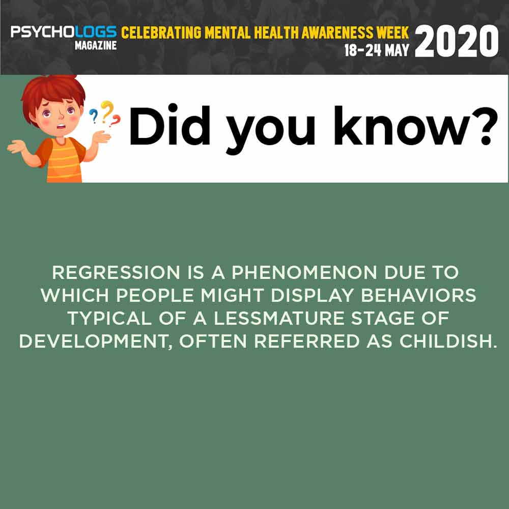 Did you know? #psychology #mentalhealth #therapy #love #mentalhealthawareness #anxiety #psicologia #motivation #selfcare #health #psychotherapy #mindfulness #depression #psychologist #selflove #healing #life #philosophy #psychologyfacts #art #wellness #quotes #counselingpic.twitter.com/sMpHIapPQg