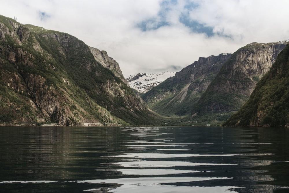Orkla underskriver internasjonalt klimaopprop  https://t.co/KYq2B6qR26 https://t.co/yavEpwVQOD