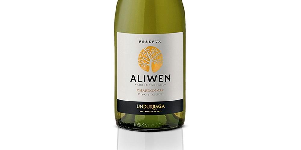 #parrilla  Undurraga Aliwen Chardonnay 750 cc Comprar ahora ya ---> https://bit.ly/2ZiRu5opic.twitter.com/oP48DK3RoL
