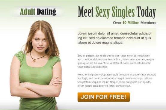 sites de encontro para sexo