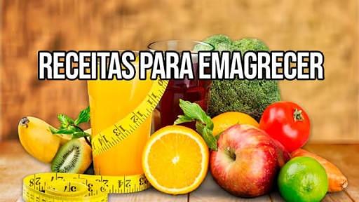 Receita deliciosa, super promoção acesse o link e confira: https://go.hotmart.com/H32054330Y?ap=bf7d…  comoperdekilo #comoperdemassa #comoemagrecer #perdendokilo #alimentacaosaudavel #comidasaudavel #queroemagrecer #queroperdepeso #receitasparaemagrecer #receitasparaperdepeso #receitassaudaveis pic.twitter.com/nA88IMbfFj