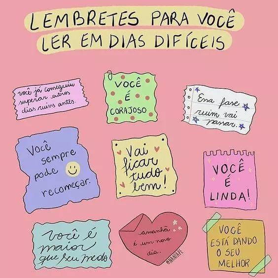 #dicasdaGi #viverbem #vidaleve pic.twitter.com/WU162ZPzut