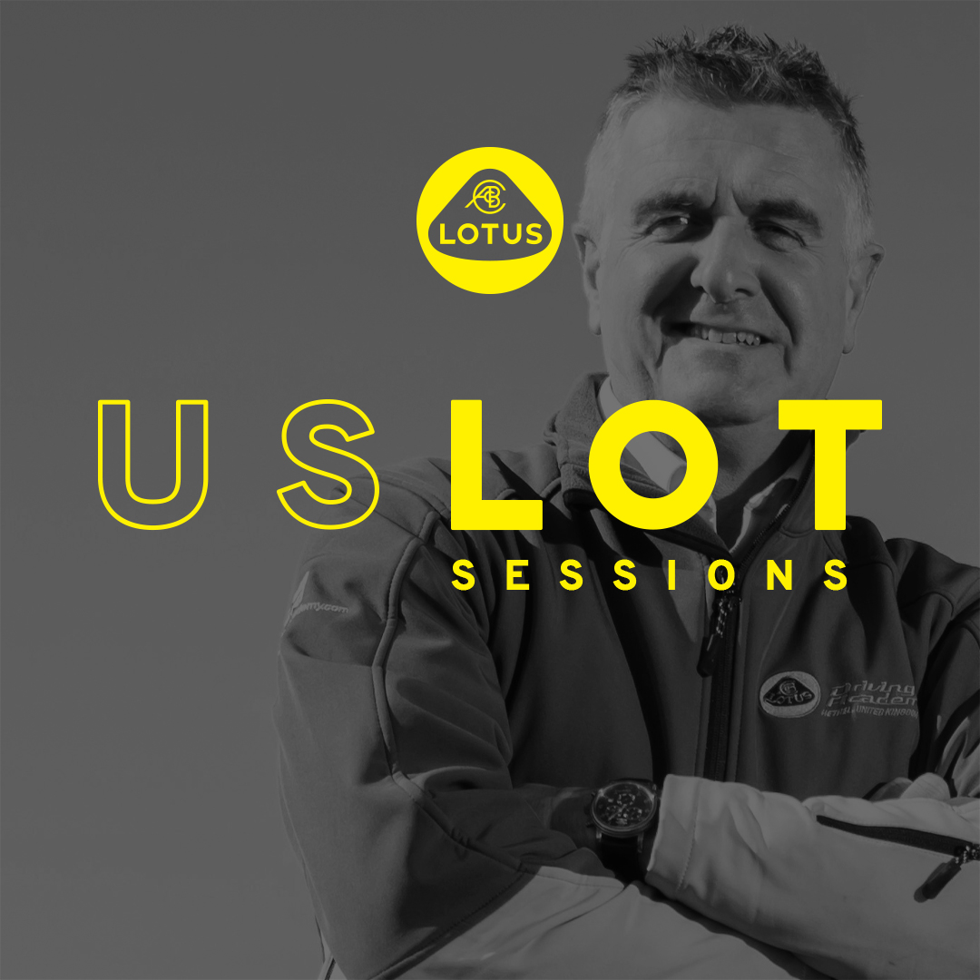 This week on US LOT Sessions we speak to legendary racer Martin Donnelly. Famously surviving a horrific accident that cost him his @f1 career.  Martin tells us his life story and how he got into racing. On Apple: https://t.co/4Pc6MlMSCC Google Podcasts: https://t.co/8D3MCxwtrl https://t.co/rYtSIzHvjW
