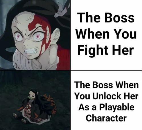 Dakimakura Meme