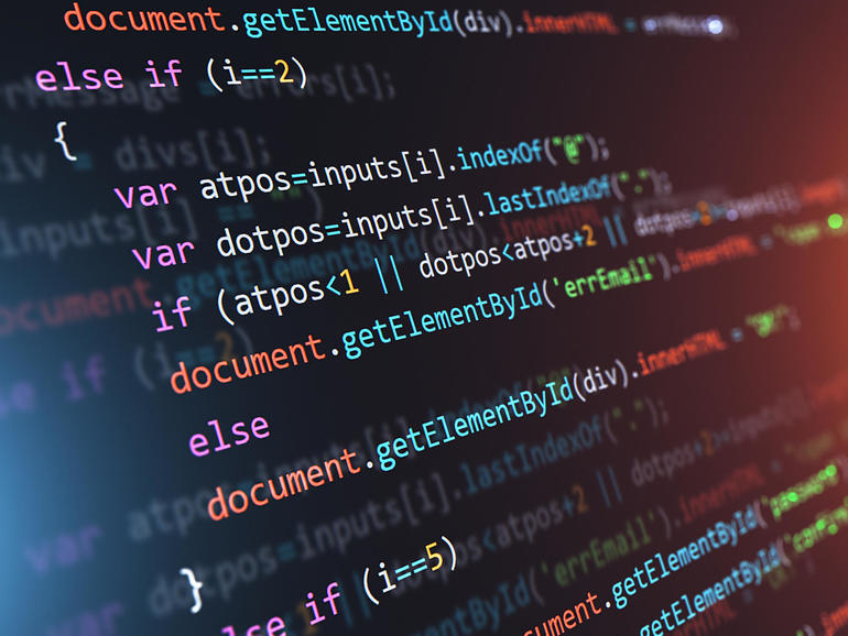 Who says you cant teach old #code new tricks? 😏:) Meet Code Effect #AI - A #MachineLearning tool trains old code to spot #bugs in new code @Microsoft bit.ly/2WMKoEI #MachineLearning #DeepLearning #coding #testing #education @robmay70 @rwang0 @cybersecboardrm #DevOps