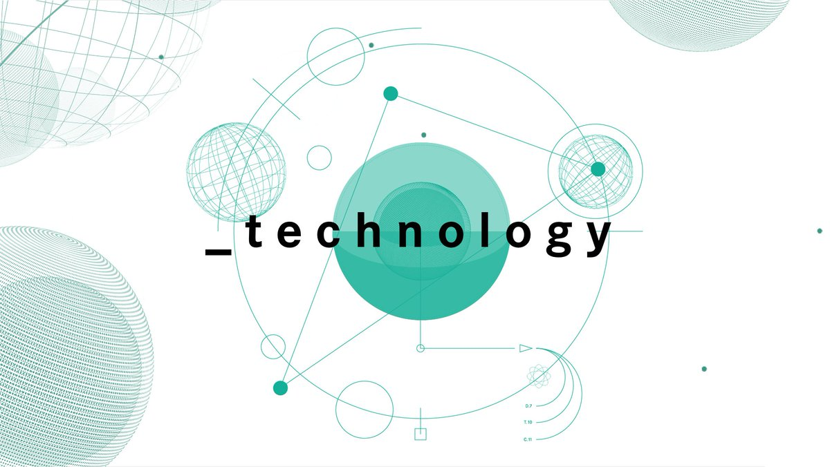 #TechnologyCompany | @tweepro postet ab sofort jede Woche Einblicke in die Arbeit der Tech-Consultants mit spannenden Blogartikeln und Tech-Insights. Bleibt dran!    #Technology #DigitalMasters #EPROFESSIONAL https://t.co/sI8X7j32IW