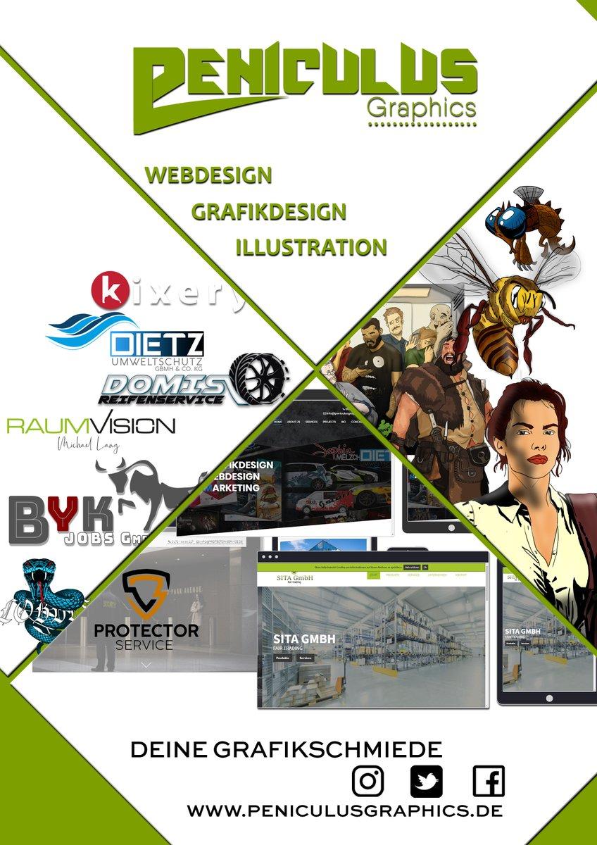 Egal welchen Wunsch du hast,wir erfüllen ihn😉 Grafikdesign, Webdesign & Illustration bieten wir  an.  #webdesign #webseiten #illustration #comic #grafikdesign #grafiker #designer #print #printdesign #digital #digitaldesign #logodesign #logo #plakat