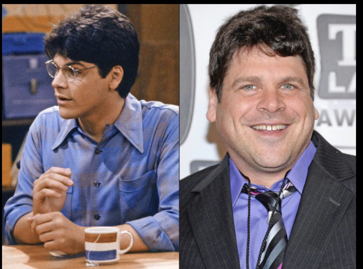 """For Out 3rd Installment of Family Ties, """"Where Are They Now"""" We Look at Marc Price, Formally Irwin """"Skippy"""" Handelman.    Now 52, Marc Remains Active in Standup Comedy and Writing/Producing for Cable Networking.  @MarcPriceNow #MarcPrice #Actor #Movies #Movie #TV #FamilyTiespic.twitter.com/PTLkguhNrs"""
