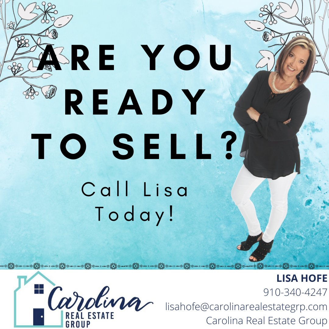 Ready to take the next step? Contact me today! #RealEstate #listing #realestateagent #dreamhome #JacksonvilleNC <br>http://pic.twitter.com/vyek6SPSW3