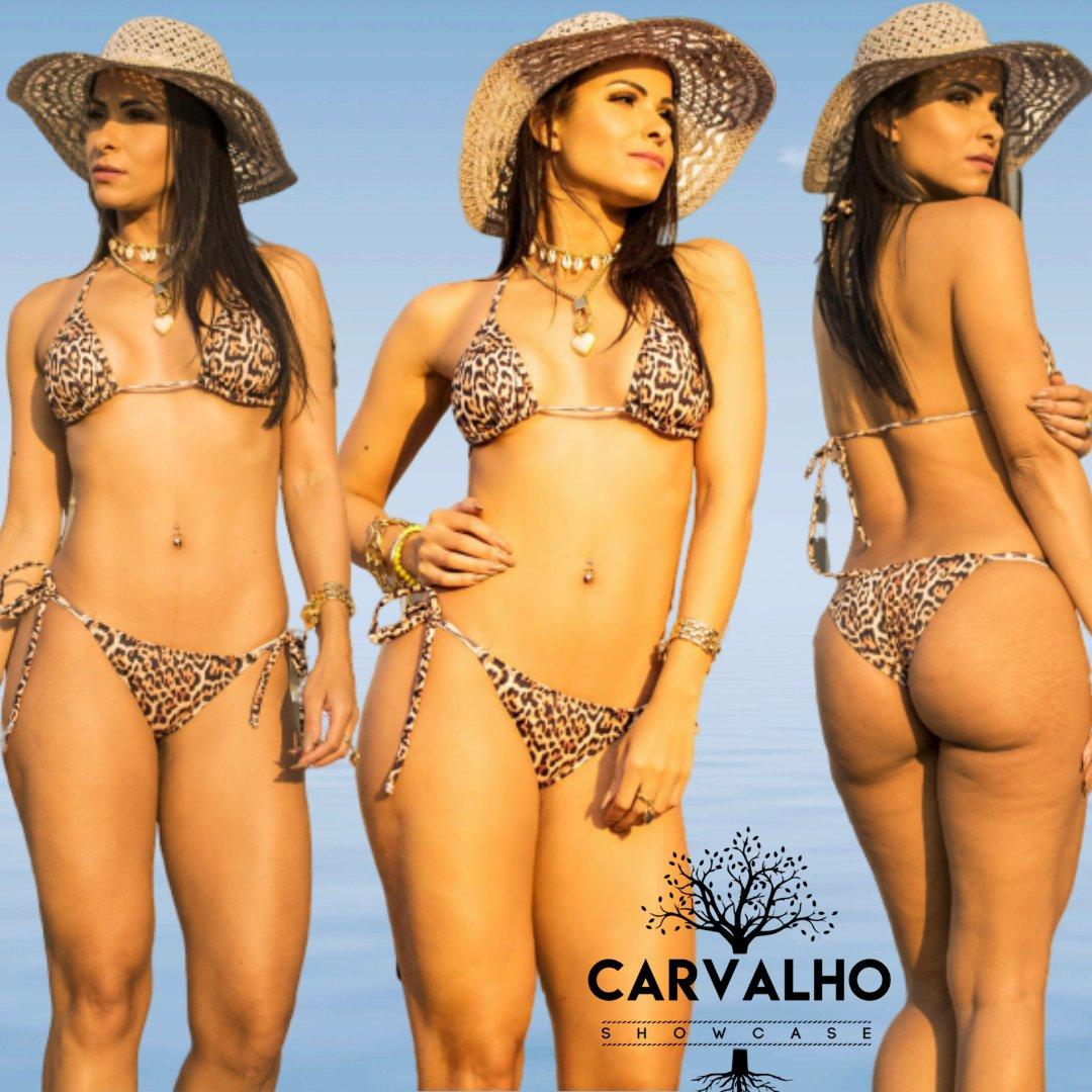 Se há um setor do vestuário em que o Brasil está na frente, sem dúvida é o de moda praia. #carvalhoshowcase #biquini #bikini #maiô  #brazilianbikini #modapraia #plussize  #plussizefashion #modafeminina  #plussizebrasil #biquinis #modaplussize #maisamorporfavorpic.twitter.com/NfPDkesTtH