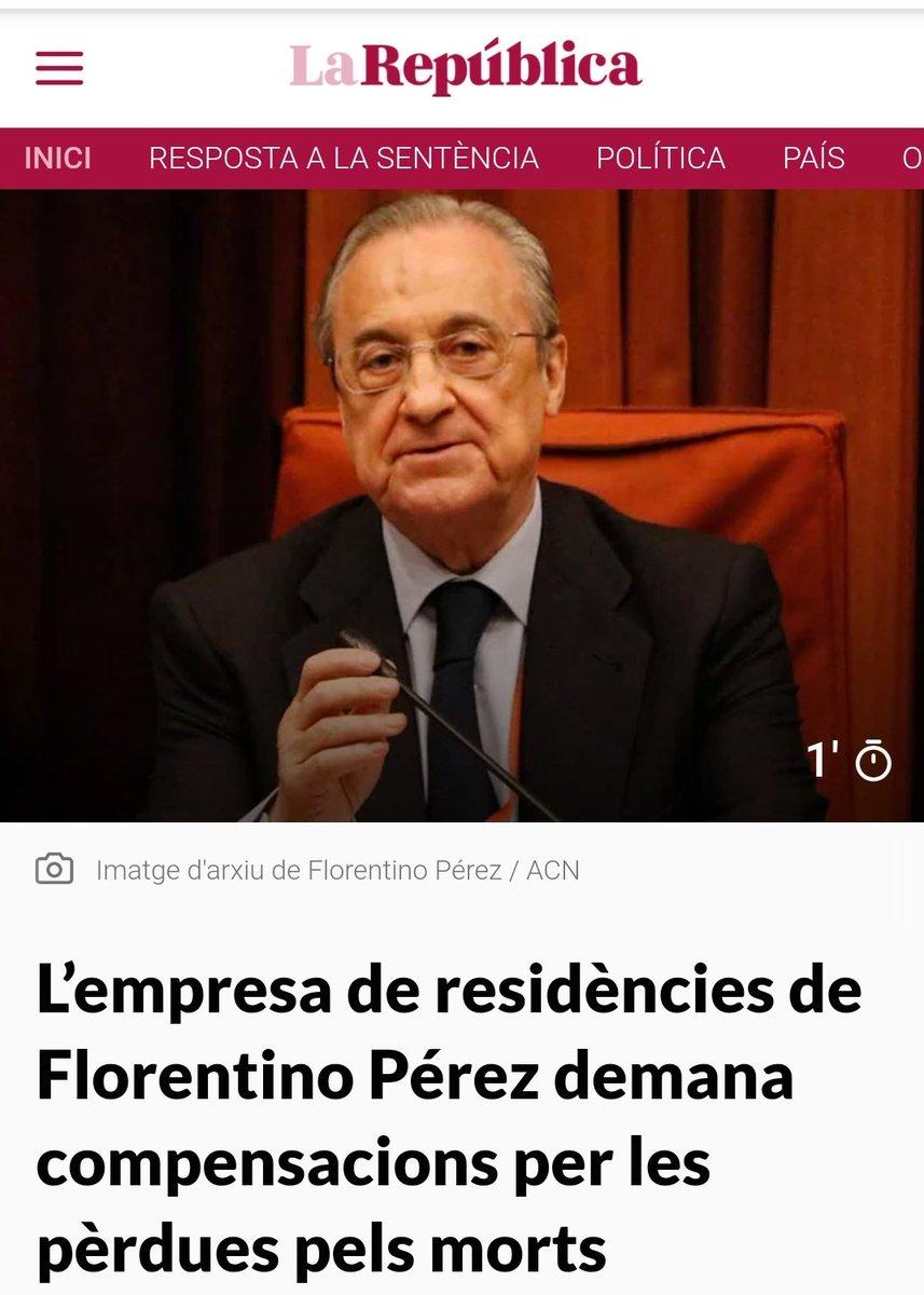 @FonsiLoaiza Tengo un dilema, no sé quién me da más asco, si  Florentino Pérez, Amancio Ortega o Juan Roig. Qué opinais? https://t.co/AgoKYv5Y3p