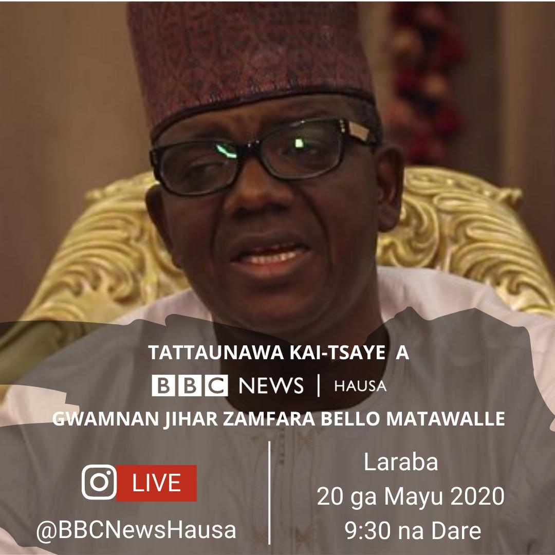 I will be live on instagram chat with @bbchausa tonight by 9:30 p.m. inshaAllah. https://t.co/S1DKwdzOVA