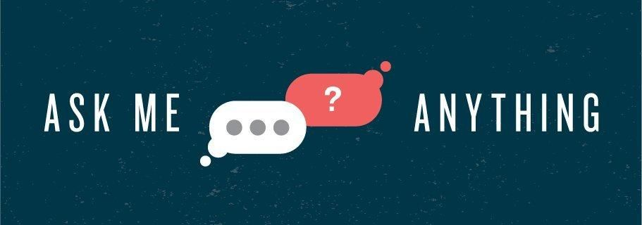 Ask Me Anything (Logos, Posting Pictures of Children, Lords Supper, Submitting to Government) challies.com/articles/ask-m…
