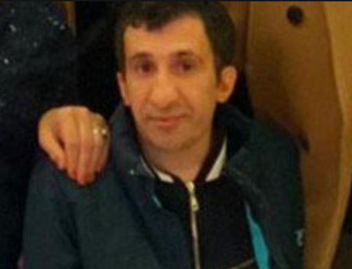 Am 16.5. wurde in Dortmund Ibrahim Demir auf dem Heimweg zu Tode getreten. Nach aktuellem Stand der Recherche, handelt es sich um ein weiteres Todesopfer rechtmotivierter Gewalt. Der Täter ist als Anhänger der rechtsextremen Grauen Wölfe bekannt.