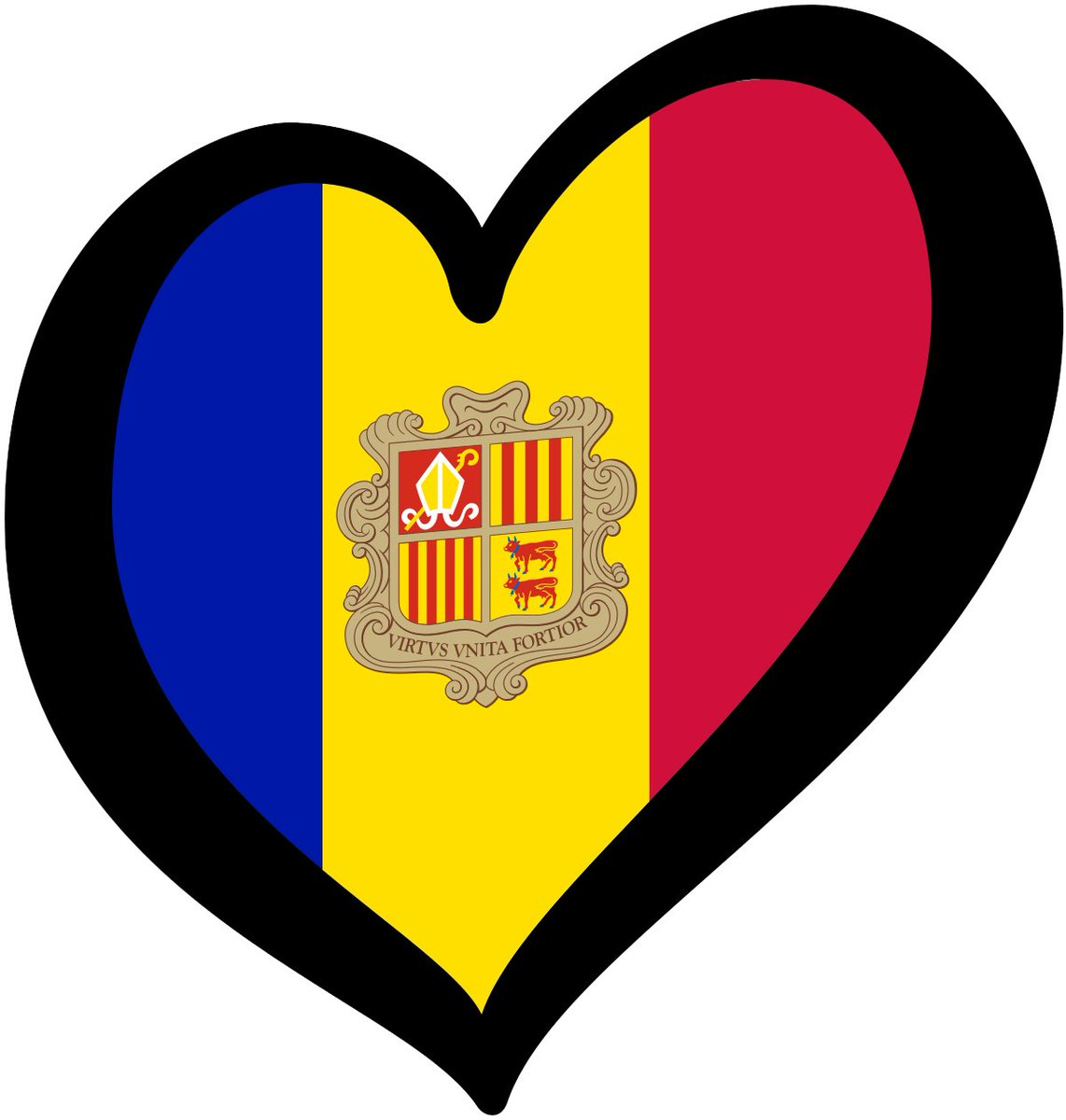 @wiwibloggs @Jordi_44 #Eurovision needs #Andorra back in the #esc Full support for Susanne Georgi #MyFight to bring Andorra back #EurovisionAgain #WeCanDoThisAndorra #esc2021 #ESC2020 #esc2010 #eurovisioncometogether #eurovisionrtve #eurovisionsongcontest #eurovisiongr #ShineALight #shinealightforthem https://t.co/aScFVT4eGk