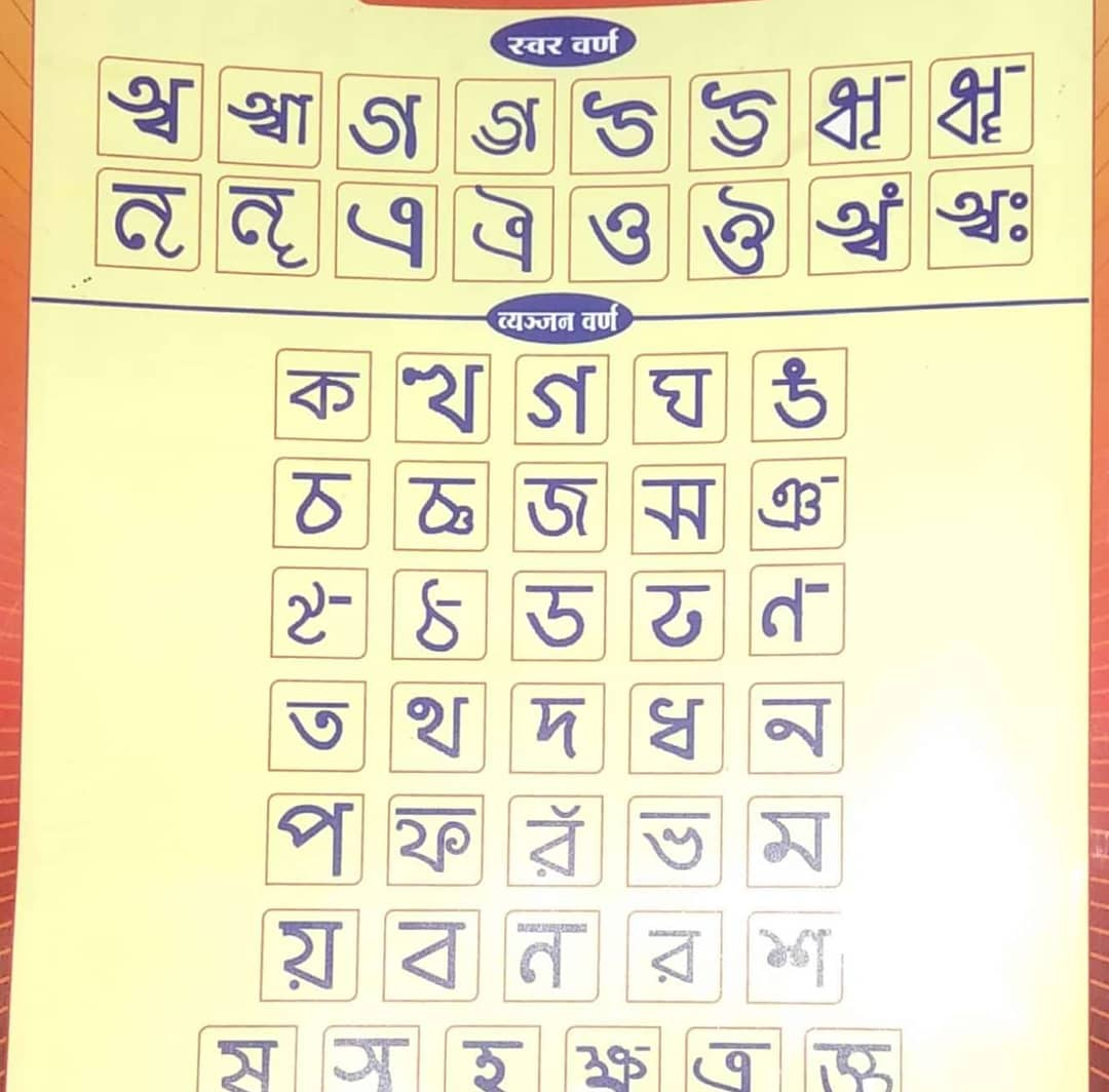 Tirhuta script is one of the ancient scripts of India . We want Maithili first .  #StopHindiImpositionInMithila<br>http://pic.twitter.com/O4wiug6xKK