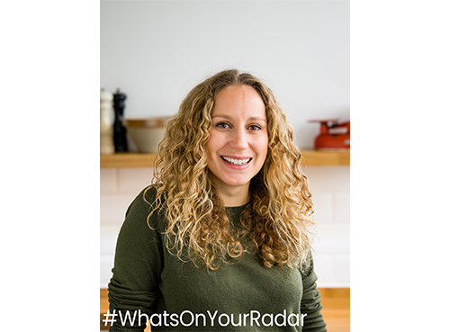 This week's industry voice is Editor of @olivemagazine, @lauraroweeats. Read all about the processes the magazine will take past lockdown, the meaningful role it plays in subscribers lives and the food trends on Laura's Radar #WhatsOnYourRadar https://t.co/swuwZslnlZ https://t.co/CA9OQpDzKs