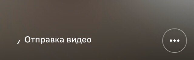 ВК умер (снова) Наелся и спит  #вкживи #дуроввернистену https://t.co/ypxqr3y7fb