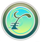 Image for the Tweet beginning: Trade with us Riecoin (RIC) @riecoin @GetlynxIo #RIC