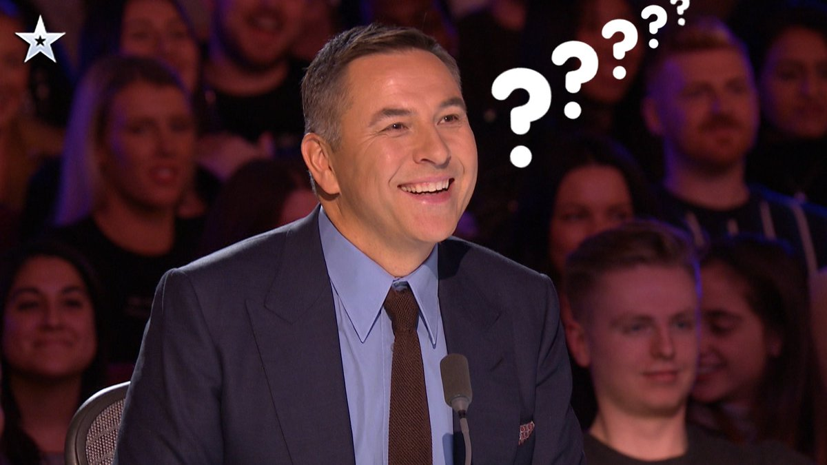 Bgt On Twitter Join Us On The Bgt App Right Now For This Week S Bgt Quiz Test Your Knowledge Of The Show And Buzz Away At Our Brilliant Bgt Buzzers While