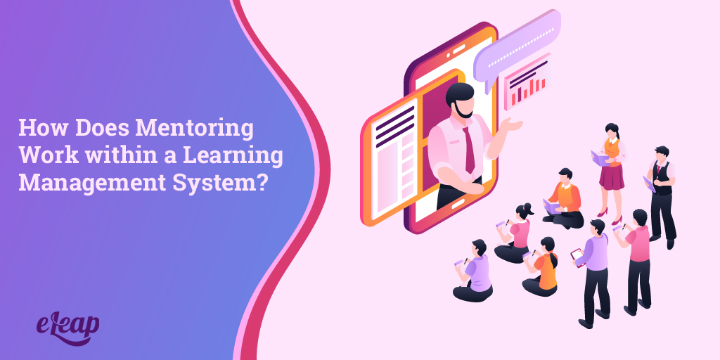 test Twitter Media - At first glance, it might not seem like a good fit, but mentoring and LMS can work quite well. With the right LMS, mentoring can be digitized, click on the link and learn more about the intricate details within the blog. 😋 . ⏩https://t.co/BESfGKaMKU⏪ . #learning #mentorship https://t.co/RUVzw5dSXR