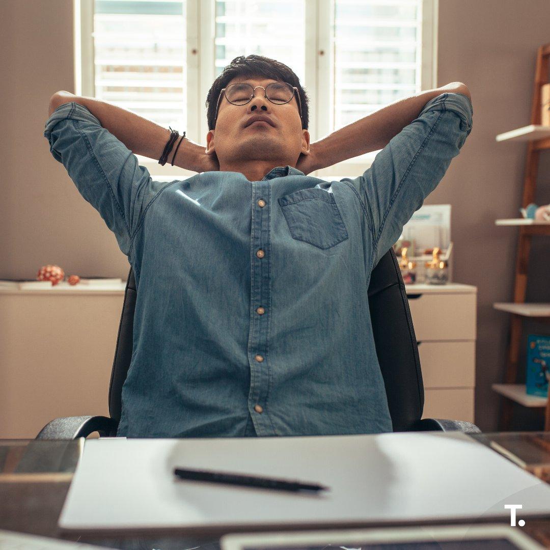 Сайт платящий фрилансер подработка на дому удаленная работа