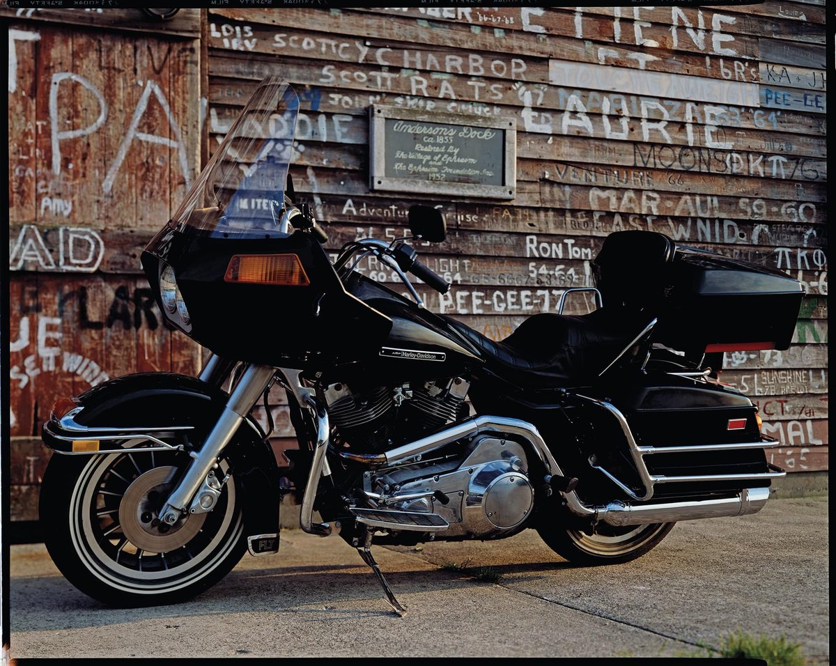 Conheça cinco motocicletas que mudaram a história da Harley-Davidson https://www.carpointnews.com.br/conheca-cinco-motocicletas-que-mudaram-a-historia-da-harley-davidson/… #HarleyDavidson #motocicletaspic.twitter.com/YD2he1lOAA