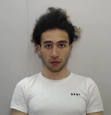This man claimed to have Coronavirus and repeatedly coughed at officers, threatened violence and - when arrested - smeared faeces all over his cell. The 21-year-old has been jailed for 32 weeks. Read more 👉 bit.ly/2zQnJyq