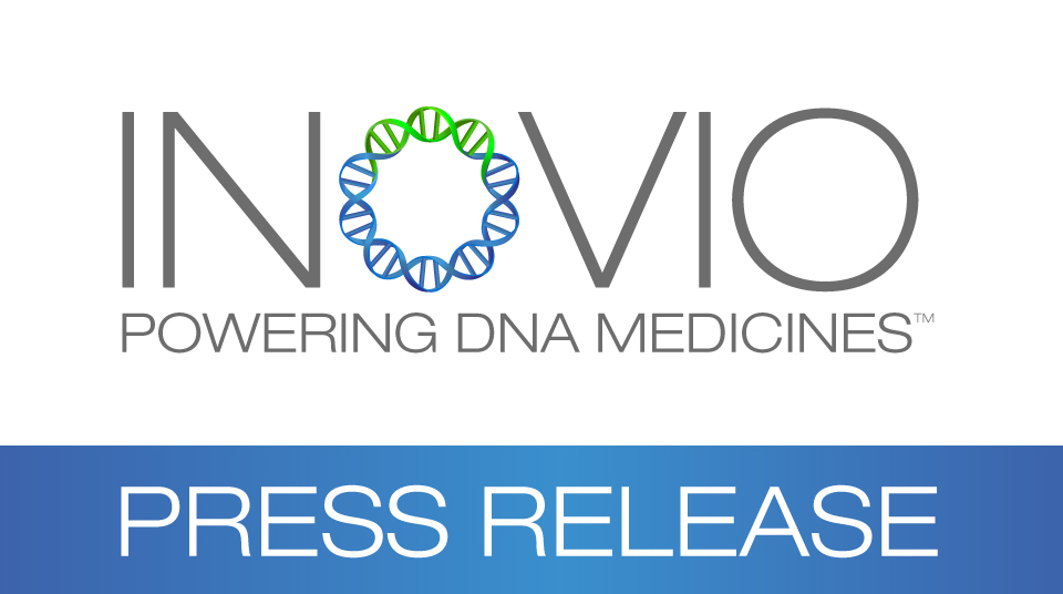 Today we announced an INOVIO study published in peer-reviewed journal @NatureComms about the robust preclinical immune response, including both neutralizing antibodies and T cell responses, of INOVIO's COVID-19 DNA vaccine: https://t.co/nrysBJAO70 #DNAMedicines #DNAVaccines https://t.co/MJsJSEMOXL