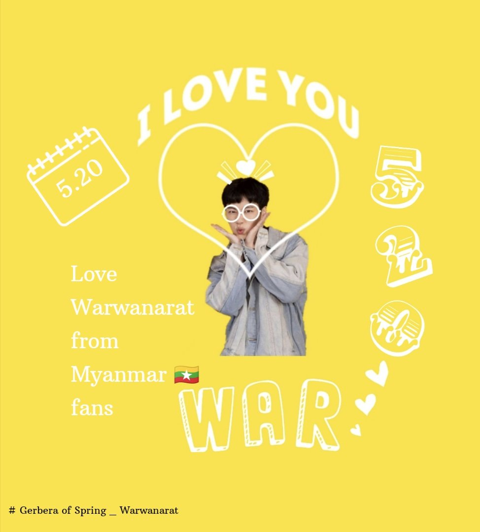 Love you baby   #iloveu520xEnoflove<br>http://pic.twitter.com/9W4y3DZdqf