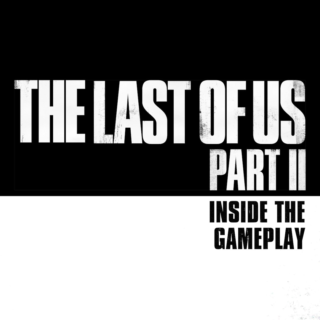 The Last of Us Part II features new gameplay mechanics — like a dedicated jump button — to put players in Ellie's shoes.  More details in the full video: https://t.co/WgjwB34p36 https://t.co/cdLCfSPuuD