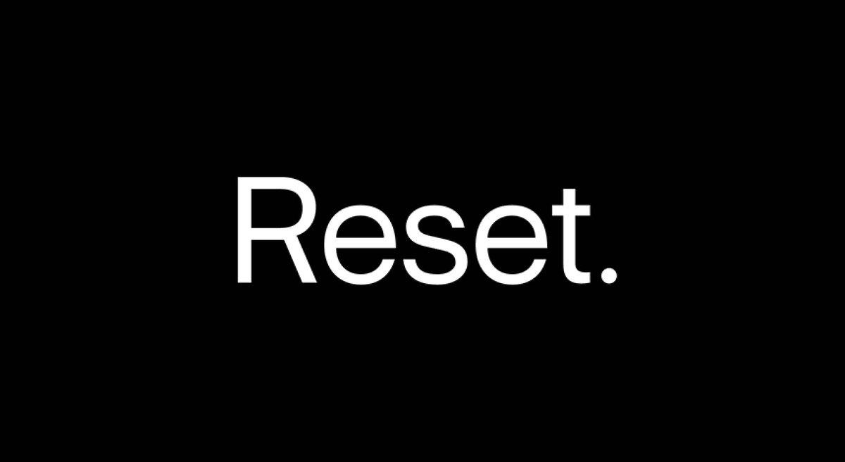 Gure gizarteak eta ekonomiak behar duen eredu aldaketa, #berreraikuntza edo #reset-a herritarron eskutik etorriko da, ala ez da etorriko. @Gure_Esku|ren iritzia👇  https://t.co/cxUIeyeHWQ https://t.co/iTiV9djNaE