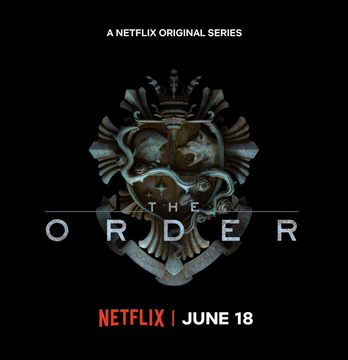 #theorder