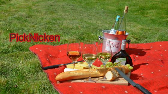 Waarom eens niet gaan picknicken in het weekend? Dat is plezierig met vrienden en kinderen Maar waarop moet je letten?  http://bit.ly/2F3x3hO  #eten #sporten #fitgirlsnl #fitnessmeiden #fitdutchies #gezond #lekker #gezondeten #afvallen #fitfamnlpic.twitter.com/swHngdn6Dl