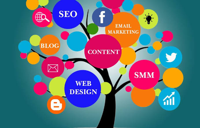 Search Engine Optimization #SEOKJIN  Search Engine Marketing and Pay-Per-Click Advertising.  #SocialDistancing #media #MarketingDigital.  #contentmarketing Marketing.  #AffiliateMarketing Marketing.  #InfluencerMarketing Marketing.  #EmailMarketing Marketing.pic.twitter.com/kZIEpWZeJ9