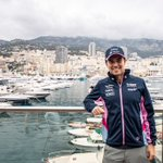 "🗣""Although I had my biggest crash in Formula 1 there, I love it – it's very challenging.""  ❤️ Find out why Monaco has a special place in @SChecoPerez's heart 👇  https://t.co/OlkOZBSmCf #F1"