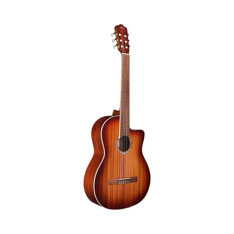 Sugerencia del día:::  #CORDOBA #C4ce  Precio de venta MasMusika $402,06 Precio de venta USA $419,99  Aprovecha nuestros DESCUENTOS y adquiérelo #MasBaratoQueUSA Envío totalmente GRATIS  Contáctanos: 0987030616  #Ecuador #musician #MasMusika #CuarentenaExtendida #Musica #Quito https://t.co/E9cQw9Jevw