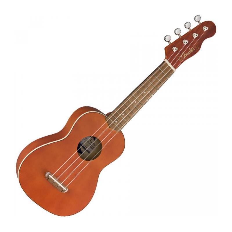 Sugerencia del día:::  #FENDER #VeniceSoprano #Ukelele  Precio de venta MasMusika $74,931 Precio de venta USA $79,99  Aprovecha nuestros DESCUENTOS y adquiérelo #MasBaratoQueUSA Envío totalmente GRATIS  Contáctanos: 0987030616  #Ecuador #musician #MasMusika #CuarentenaExtendida https://t.co/4VNxbKuoQE